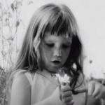 "LBJ Daisy Campaign Commercial 1964 ""Daisy"", sometimes known as ""Daisy Girl"" or ""Peace, Little Girl"", was a controversial political advertisement aired on television in 1964 for Lyndon Baines Johnson."
