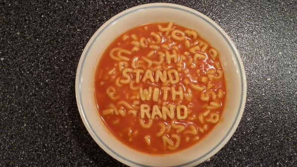 Alphabet Soup « LibertyClick.org