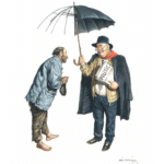 Agim Sulaj Politics Time Political Cartoon